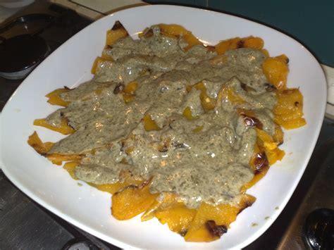 Bagna Cauda Con Panna Povron In Bagna Caoda Vegan Ricette Vegane