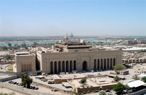 File:Palace in Baghdad.jpg - Wikimedia Commons