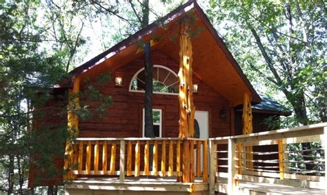 tree houses  missouri  give   unforgettable experience