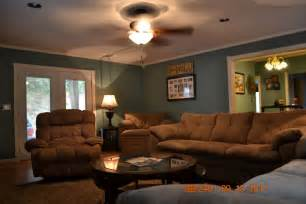 wide mobile home interior design adding an addition to a manufactured home