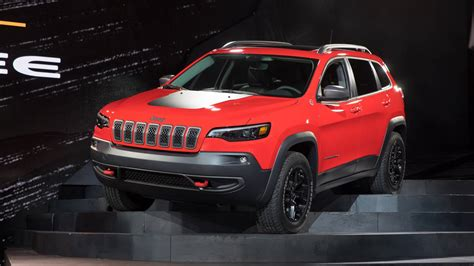 2019 Jeep Compass Iihs  New Car Price Update And Release