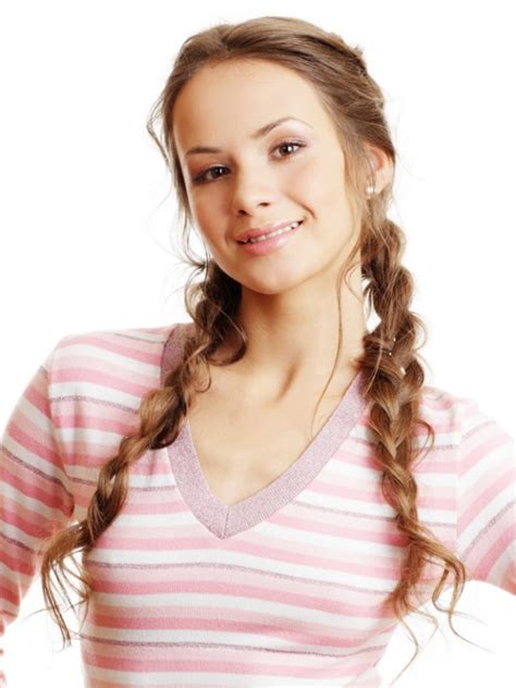 cute winter hairstyles for 2012 2013