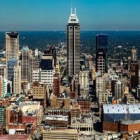 indianapolis movers find moving companies
