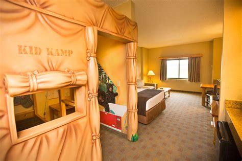 Charlotte / Concord Resort