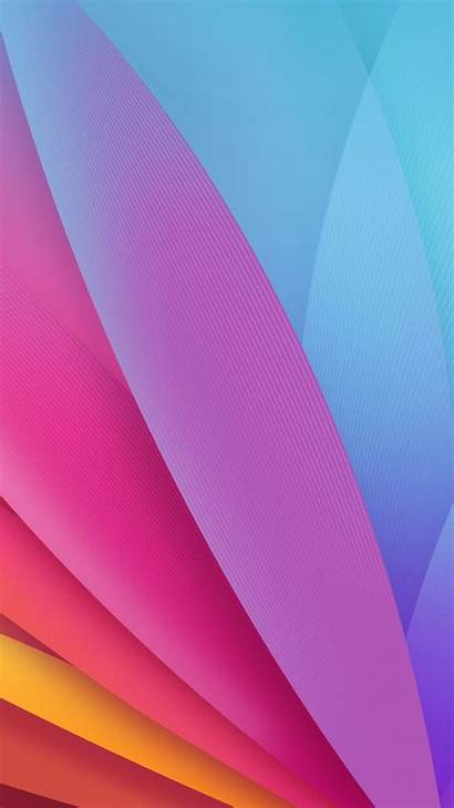 Abstract Wallpapers 4k Colorful App Android Simple