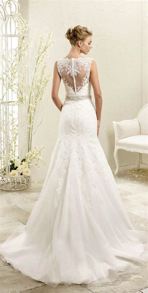 wedding dresses on 17 best ideas about dress on couture 9386