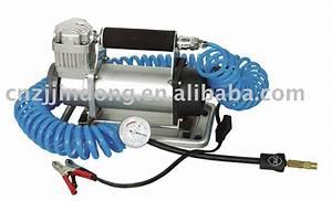 Compresseur A Vis : vis auto 12 v voiture compresseur d 39 air ce rohs ~ Melissatoandfro.com Idées de Décoration