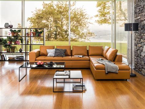 Sofa Micasa by Micasa Wohnzimmer Mit Wohnsystem Toro Und Salontische