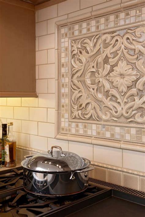 kitchen accent tiles encore ceramics this backsplash features the grace 2111