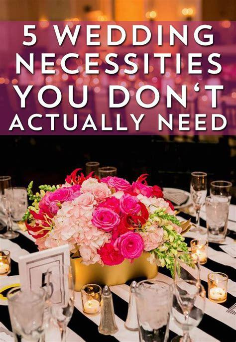 best 25 wedding week ideas on pinterest personal