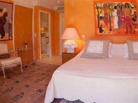 chambre d hote grimaud détails et photos des chambres d 39 hôtes et studios de la