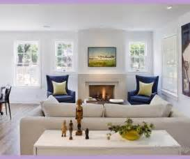 family room ideas small space archives home design