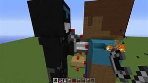 Minecraft Eyeless Jack | www.pixshark.com - Images ...