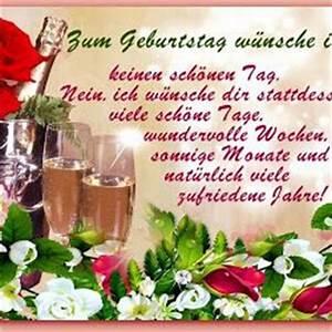 Geburtstagsbilder Zum 50 : ich w nsche dir ein reiches jahr mit ganz viel energie f r deinen k rper geburtstag w nsche ~ Eleganceandgraceweddings.com Haus und Dekorationen