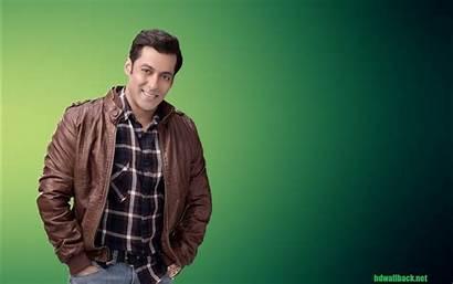 Wallpapers Salman Khan Hindi Films Actor Desktop
