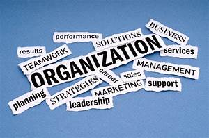 8 Important Principles Of Quality Management In An Organization