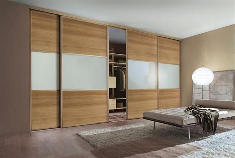 Bedroom Furniture Archives  Dave Watson Fitted Furniture