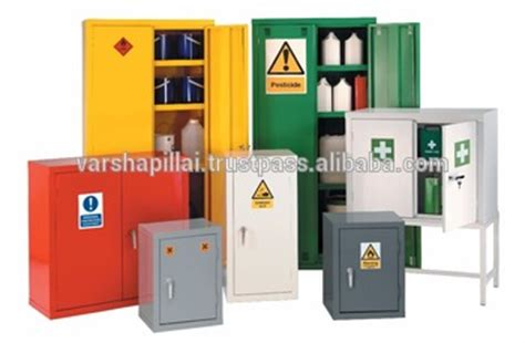 fireproof flammable chemical storage cabinet buy flammable cabinet fireproof flammable cabinet