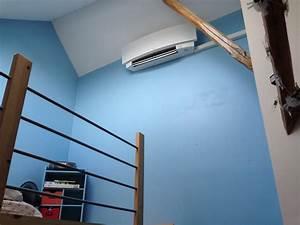 installation d une climatisation maison question With installation d une climatisation maison