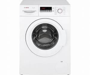 Bosch Waschmaschine Reparaturanleitung : waschmaschinen vibrationsd mpfer 4 st ck westfalia von ~ Michelbontemps.com Haus und Dekorationen