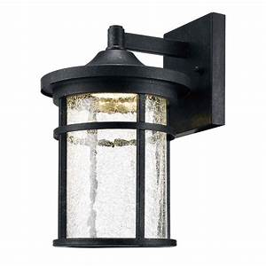 Outdoor great styles and options on lowes lights