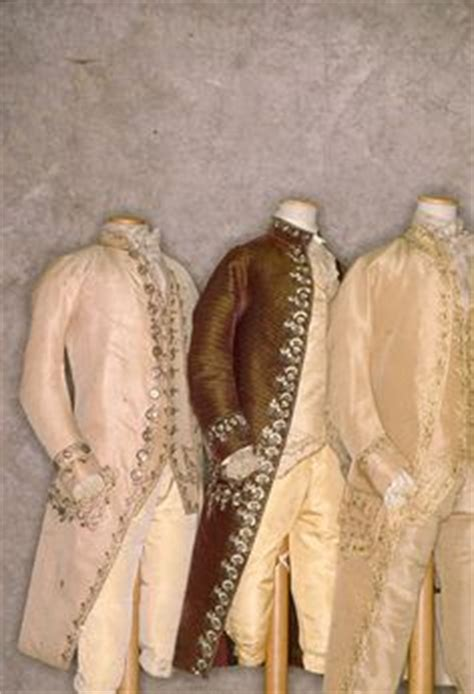 1000 images about s historical clothing on 1000 images about historical clothing 1700 s on