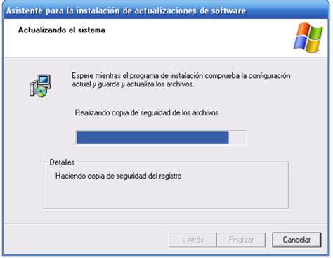 Microsoft Windows Installer (windows)