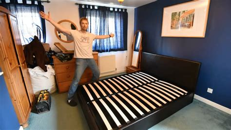 How To Build An Ottoman Frame by 2015 10 Ottoman Bed Build