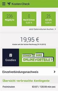 Mobilcom Debitel Kundenservice Rechnung : mein mobilcom debitel android apps on google play ~ Themetempest.com Abrechnung