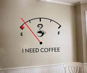 I Need Coffee   stuff I like   Pinterest