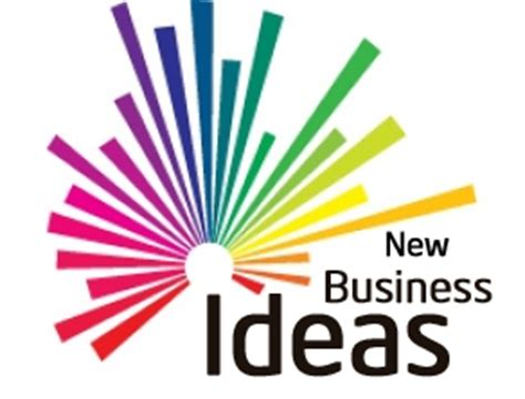 5 Unique New Business Ideas From Western Countries