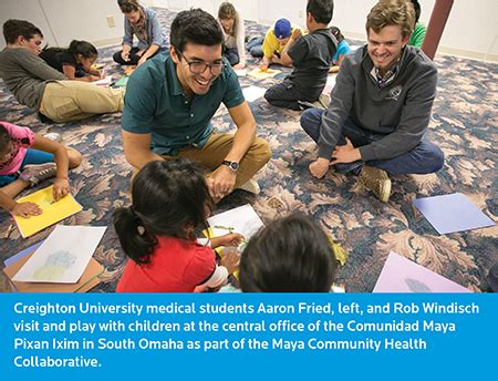 Image result for omaha mayan community