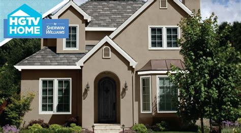 1000 images about exterior paint colors on