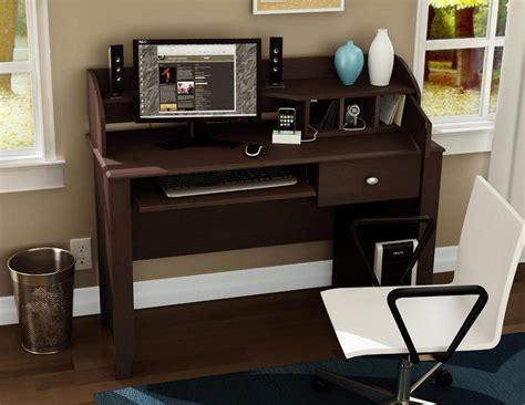 ikea alve secretary desk ikea alve secretary desk dimensions amazing ikea