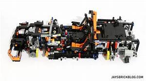 Porsche Flat 6 Engine Diagram  U2022 Downloaddescargar Com