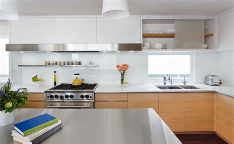 contemporary kitchen ideas 2014 glorious decorative switchplates and outlet covers