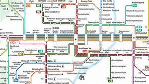 Sbahn München Plan : s bahn m nchen an diesen wochenenden ist die stammstrecke ~ Watch28wear.com Haus und Dekorationen