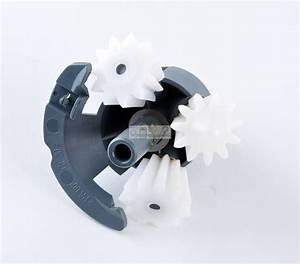 Bosch Profi 45 : bosch k chenmaschine profi 45 microtronic antrieb kegelradtraeger ~ Watch28wear.com Haus und Dekorationen