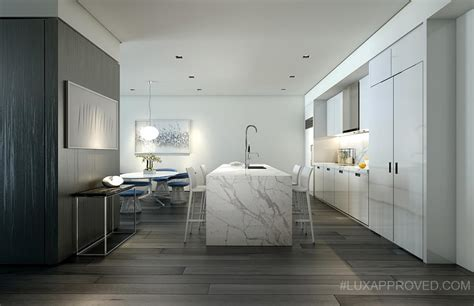 gale boutique hotel residences fort lauderdale