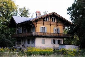 Häuser In Deutschland : bayerische h user mitten in preussen 1 foto bild deutschland europe brandenburg ~ Eleganceandgraceweddings.com Haus und Dekorationen