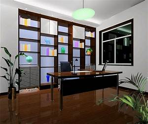 rumah rumah minimalis study rooms designs ideas With design for study room in home