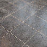 remove asbestos floor tile mastic ehow