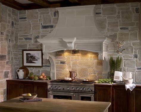 range hood without cabinet range hoods without cabinets old world stoneworks blog