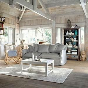 maison du monde atlantique home sweet home pinterest With tapis jonc de mer avec canapé convertible 2 places maison du monde
