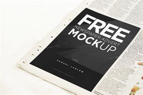 But first, consider a mockup psd with a little more flair! 20 Free Magazine Mockup PSDs to Use in Your Future Designs ...