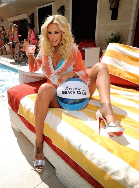 picture  jenny mccarthy
