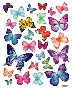 299 best Butterfly Art images on Pinterest