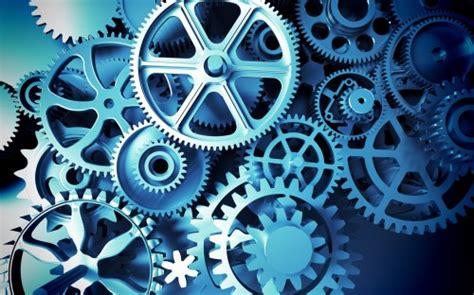 Engineering Mathematics And Sciences
