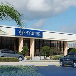 Hyundai Used Cars New Richey by Hyundai Of New Richey Used Cars Auto Repair 4727