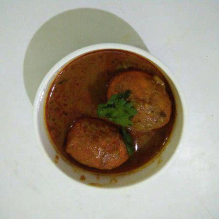 top  restaurants  digha india